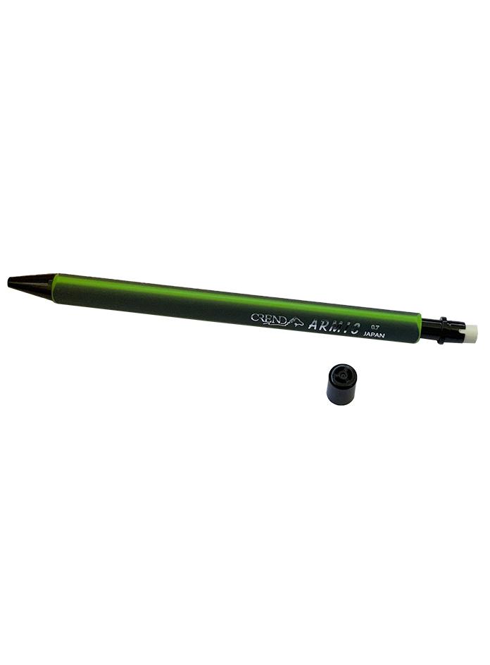 مداد نوکی 0.7 میلی متری ارمیک کرند
