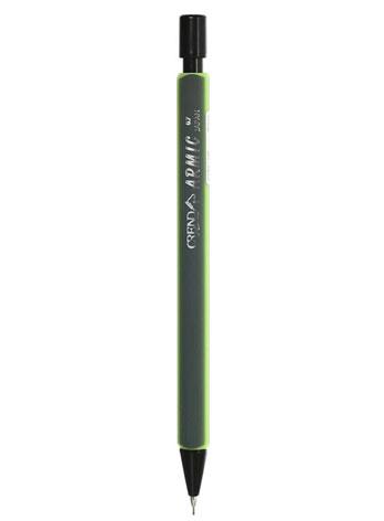مداد نوکی 0.7 میلی متری کرند مدل آرمیک ARMIC