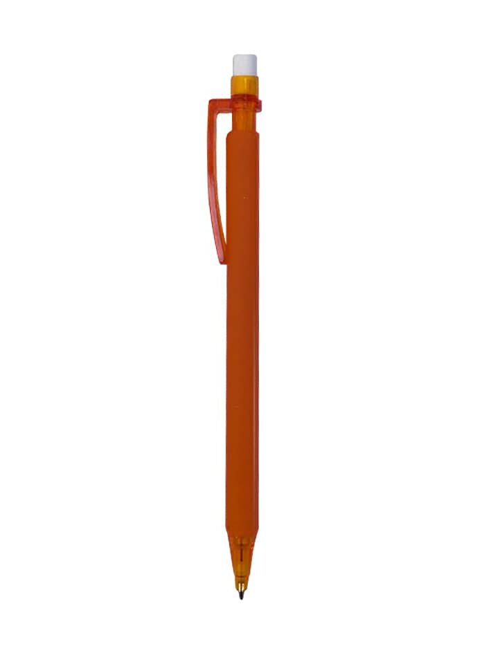 مداد نوکی ادمایر چوش