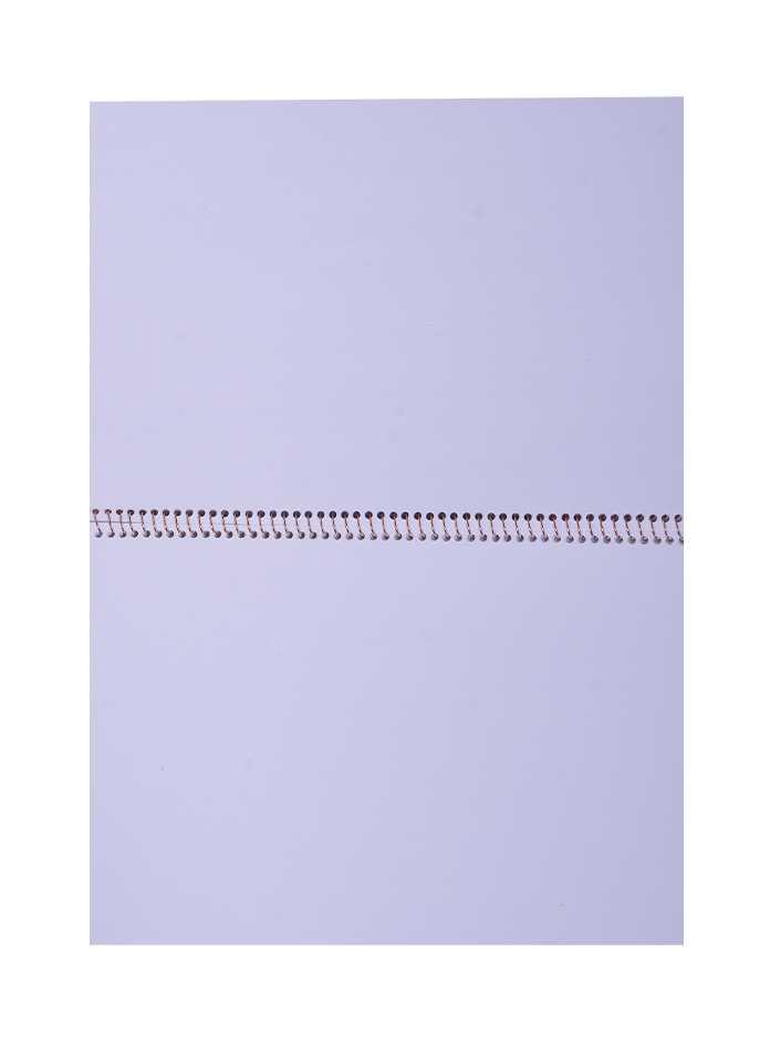 دفتر نقاشی پارت سیمی باب اسفنجی